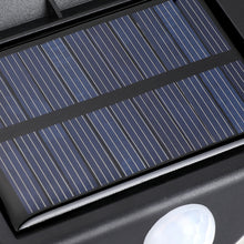 Load image into Gallery viewer, 100LED Solar Powered Lights Outdoor