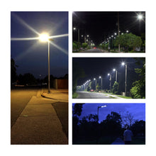 Load image into Gallery viewer, 250W 576LED Outdoor Garden Lights