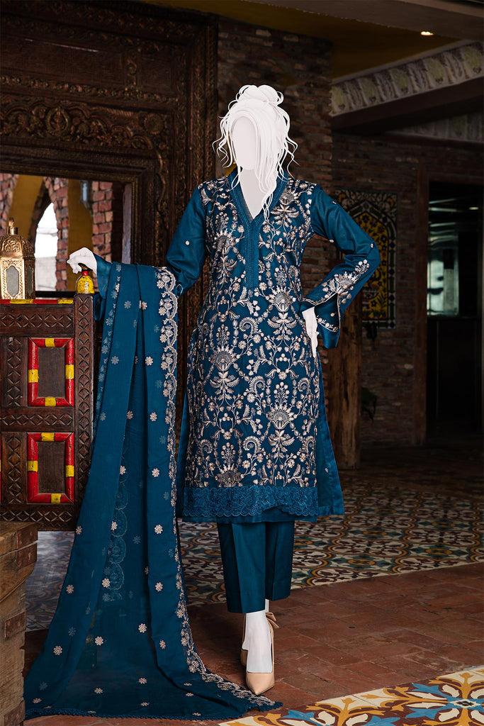 Embroidered-Lawn-04030706-1-29