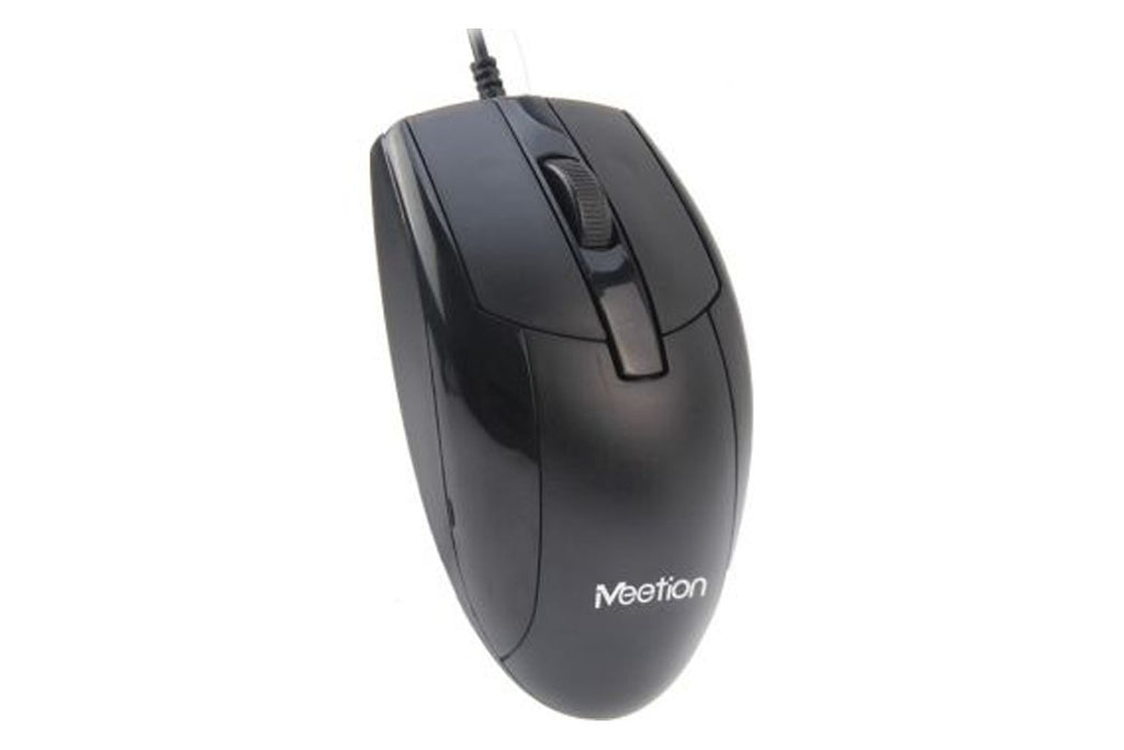 Meetion M359 Office USB Wired Mouse