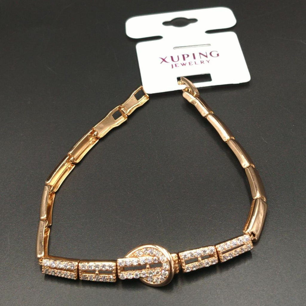 New Trendy Attractive Bracelet for Girls & Women