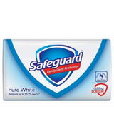 Safeguard Bar Soap- pack of 3