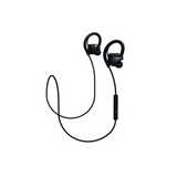 Jabra Step Wireless Bluetooth Stereo Handfree - Black