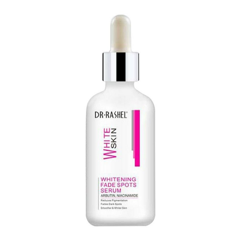 Dr Rasheel White Skin Serum 50 ML