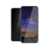 Nokia 2.2 (2GB, 16GB) Dual Sim With Official Warranty