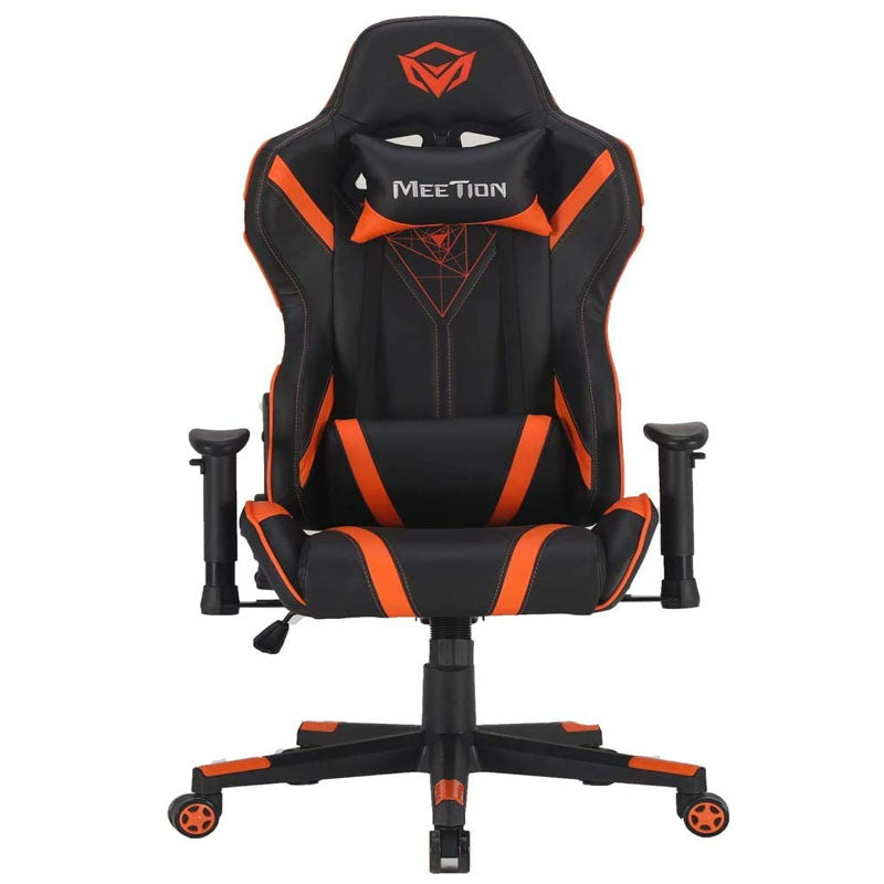 Meetion CHR15 Gaming Chair