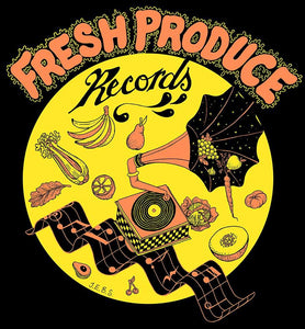 Fresh Produce Records Macon