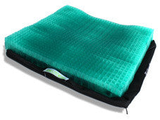 Orthopedic Seat Cushion - The General Cushion