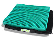 Wheelchair Cushions - The Protector Cushion