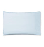 SFERRA Celeste Pillowcases/pair - King Size