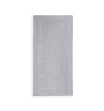 SFERRA Cartlin Napkin - Grey