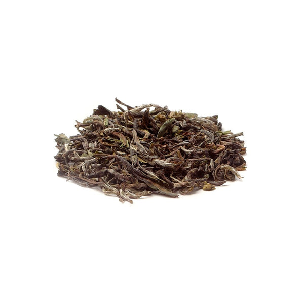 Queen's Grace N°502 BIO | Caddy - 80g | VE: 8 Einheiten
