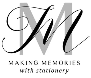 Making Memories Studio