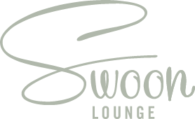 Swoon Lounge