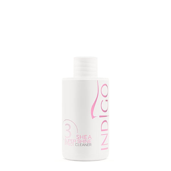 Shea Super Shine Cleaner 250ml