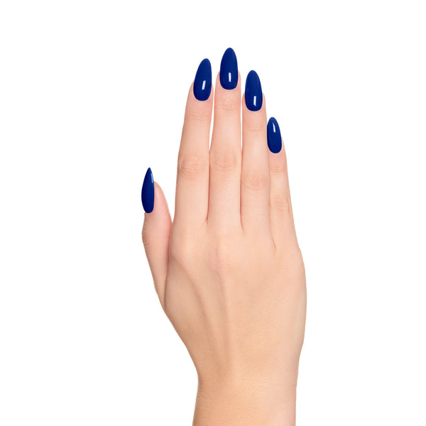 Kurt Cobalt gel polish