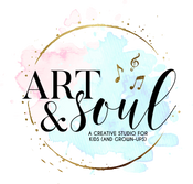 artandsoultimmins