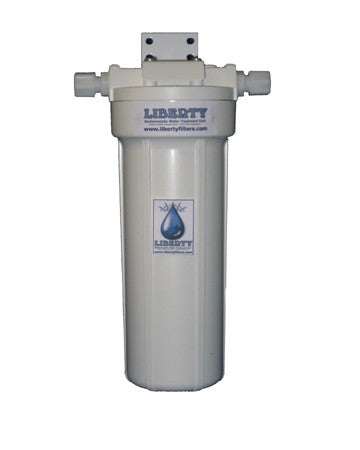 L2  Medium Usage Water Filter