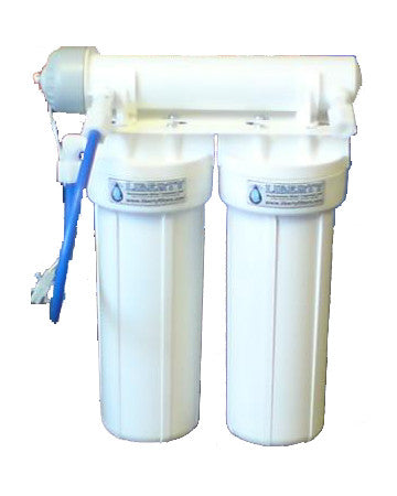 L5 Special Use Water Filter