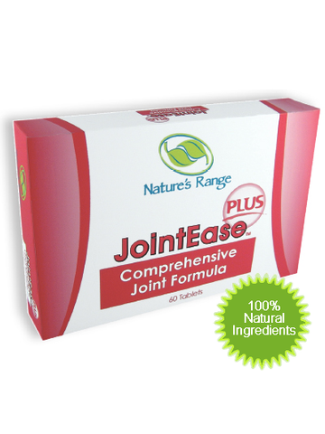 JointEase Plus Tablets