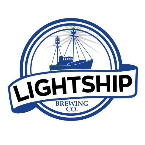 Lightship Brewery