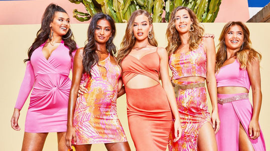 7 Reasons why BooHoo.com is So Successful – and Why this Could Continue