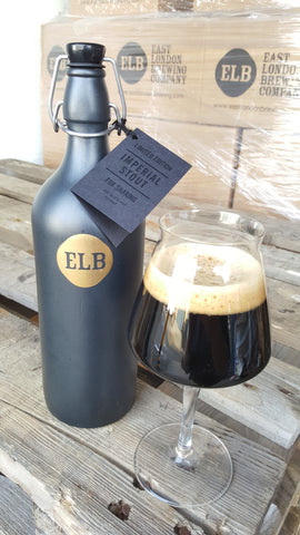 ELB Imperial Stout