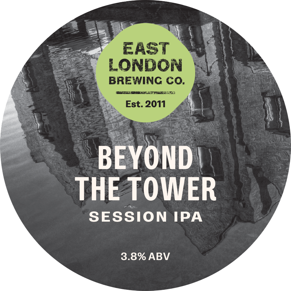 Tower IPA