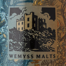 Load image into Gallery viewer, WEMYSS MALTS THERMOS BOTTLE (NOT EU)
