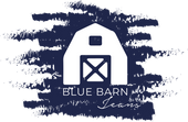 Blue Barn Jeans