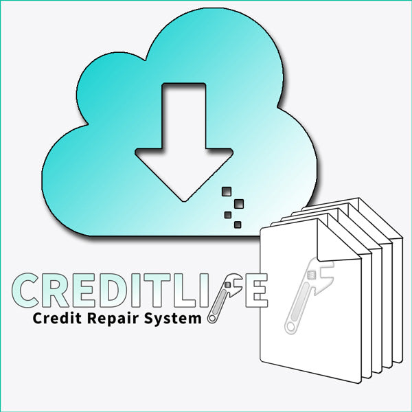 CreditLife - 600X600-001.jpeg