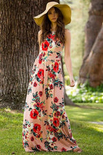 Florence Dress - Babe Outfitters
