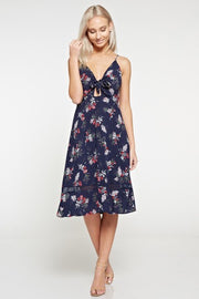 Gabriella Dress - Babe Outfitters