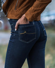 Grace & Lace Designer Denim - Babe Outfitters