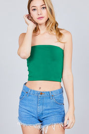 Favorite Tube Top - Babe Outfitters
