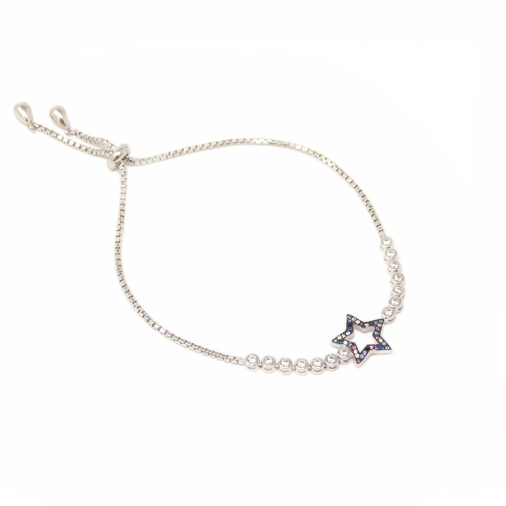 Pulsera Big Star