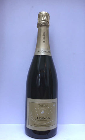 TRADITION EXTRA BRUT NV