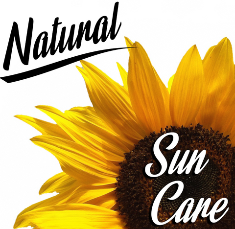 See All Sun Care Products