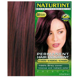 Naturtint 2N Brown Black Permanent Hair Colour - Homegrown Foods, Stony Plain