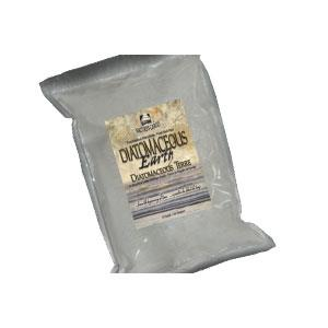 Nature's Cargo Diatomaceous Earth, 1.5lbs - Homegrown Foods, Stony Plain