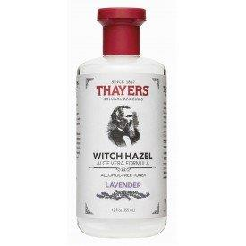 THAYERS WITCH HAZEL LAVENDER, 355ML