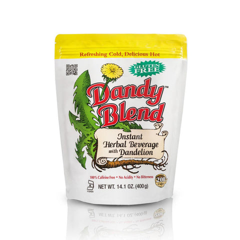 Dandy Blend Coffee Substitute 400 g