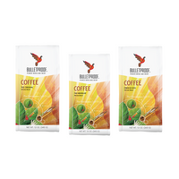 Bulletproof Coffee Ground - 340g