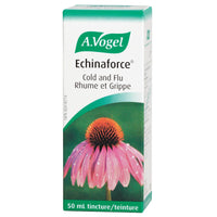 Echinaforce - 50 mL