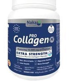 NAKA COLLAGEN MARINE NAT / BONUS 300+125G