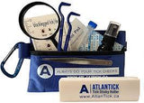 ATLANTICK TICK KIT