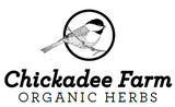 Chickadee Farm Organic Echinacea Leaf Tea, 50g