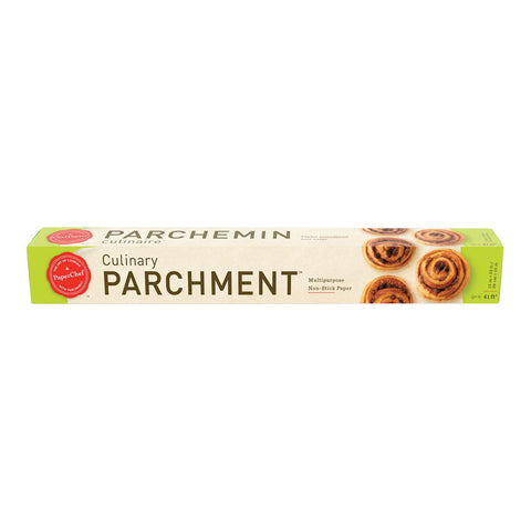 Multipurpose Parchment Paper - 41 ft