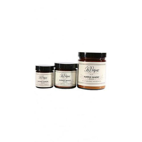 LaVigne Mayan Magic Balm - Homegrown Foods, Stony Plain