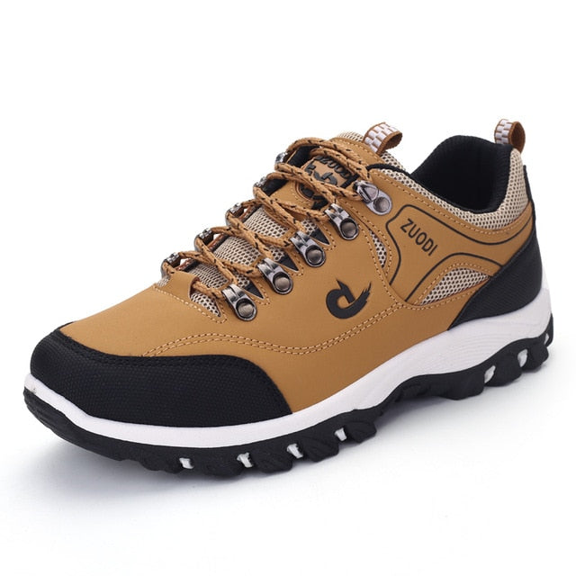 Outdoor Casual Sneakers Comfortable Lightweight Shoes for Men Flats Large Sized 46 Walking Sneakers